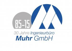 30_logo-ib-muhr-gesamt_neu-
